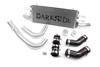 Darkside Front Mount Intercooler (FMIC) for Audi A4 B7 2.0 TDI
