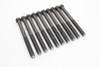 2.0 TDI Common Rail CR140 / CR170 High Tensile (12.9) Head bolt Upgrade Set