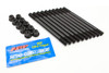 Uprated ARP Head Stud Kit for Common Rail (CR) 1.6 / 2.0 TDi Round & Oval Port Engines (Excludes Mk7 Platform)