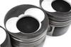 Piston Machining Service for 1.9 / 2.0 8v VAG TDi Pistons