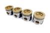 Ceramic Piston Coating Service for all BMW / VAG TDi Pistons (1 Piston)