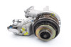 Used Audi SQ7 Garrett GTD2056VZK Turbocharger - 057 145 654 K