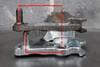 Genuine 02M 6 Speed Gearbox Short Shift Kit