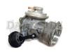 Exhaust Gas Recirculation Valve (EGR) for 1.9 TDI ASZ Ibiza / Polo / Fabia - 038 131 501 AM / AB