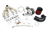 Darkside GTB Turbo Kit for 1.9 & 2.0 8v Passat / Audi A4 Engines