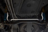 Whiteline 24mm Rear Anti-Roll Bar for VW Caddy 2K - Mk3 / Mk4