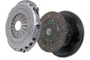 Sachs Race Single Mass Flywheel (SMF) & Clutch Kit for VW 1.8T / 2.0T 02Q 6 Speed (8 Bolt Crank)