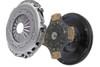 Sachs Race Single Mass Flywheel (SMF) and SRE Clutch Kit Mk7 Platform 2.0 TFSI