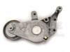 VW 1.9 TDi / SDi VE Auxiliary Belt Tensioner - 038 903 315 K