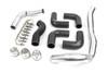 Hard Pipework Kit for 2.0 16v TDI PD170 (BMN / BMR) Engines