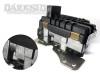 NEW & Used HELLA / Garrett Electronic Actuator - G-09 / G-13 / G-20 / G-21 / G-74