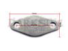 EGR Blanking Plate (for Turbo EGR Port)