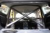Audi A5 8T B8/B8.5 Bolt In Rear Roll Cage
