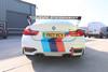 2017 BMW M4 F82 3.0 S55 DCT GTP - GTS / CS