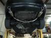"Audi A6 2.7TDi  2.5"" Dual Exit (3 Silencers)"