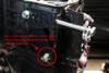 1.9 VW / PD & 2.0 TDI PD / PPD TDI Engine Block Repair Kit