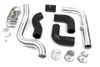 Hard Pipework Kit for 2.0 16v TDI PD140 (BKD / BKP) Engine