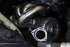 Darkside Developments GTB2260 Turbo Kit for BMW 118D / 120D & 318D / 320D M47 Engines