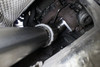 """Mk5 Platform 1.9 TDI 185hp - 200hp PD150 / PD160 Turbo Package with Stainless 2.5"""" Downpipe"""