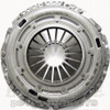 Pressure Plate for Sachs Flywheel - 883082 999788