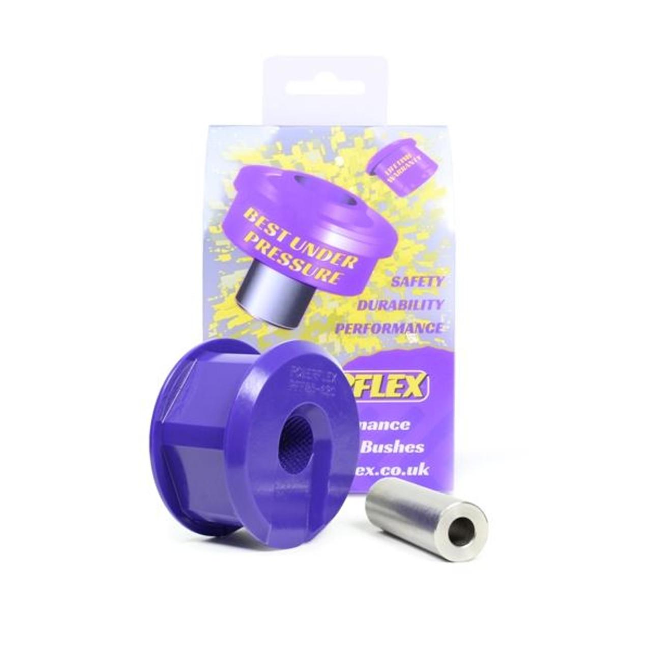 Powerflex Bushes PFF85-704P