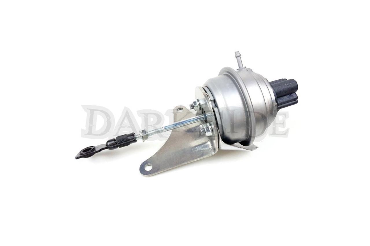 TDi 02Q 6 Speed Late Gearbox Bearing Seal Repair Kit Skoda Octavia 2.0 Petrol