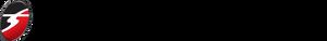 TyrolSport