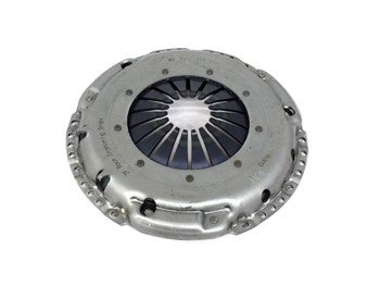 Sachs SRE Performance Pressure Plate for 02J / 02A / 02R 5 Speed G60 Single Mass Flywheel