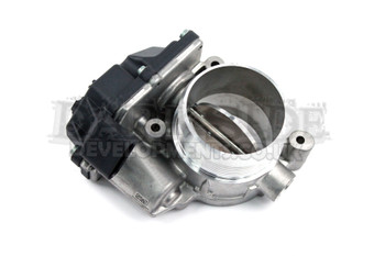VW Touareg / Audi A6 / A8 - 2.7 / 3.0 TDI Anti Shudder / Throttle Valve (ASV) - 059 145 950 R