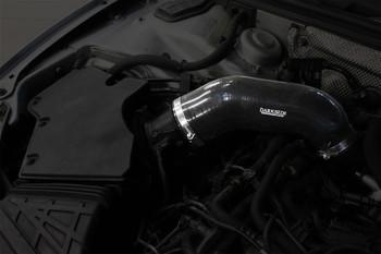 2.7 / 3.0 TDi Audi B8 Platform Airbox to TIP Silicone Hose