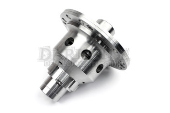3J Driveline 02M NXG Plated Limited Slip Differential / LSD