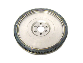 Darkside Cast G60 Flywheel for 02J / 02A / 02R Gearbox