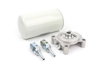 2 Micron Fuel Filter Kit for CP3 Fuel Pump