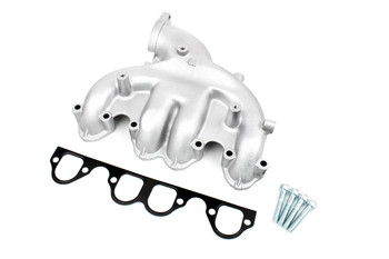 Gearbox Facing Inlet Manifold Kit for 1.9 TDi 8v (Used Cleaned part)