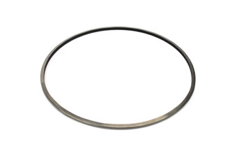 GTB2260VK Steel Turbine Housing Gasket