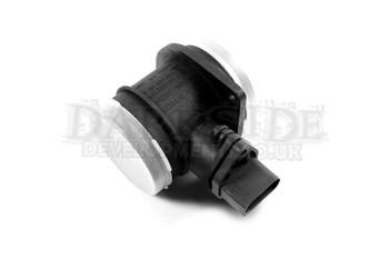 Genuine Bosch MAF Sensor for VW PD 1.9 8v / 2.5 TDI VE Engines