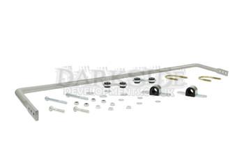 Whiteline Rear Anti-Roll Bar for Audi A1 / Seat Ibiza 6J / VW Polo 6R/6C / Skoda Fabia NJ