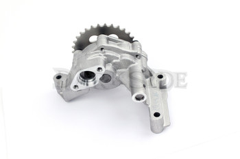 1.9 TDI PD / 1.8T 20V Engine Oil Pump 06A115105D