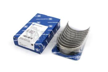 VW 2.5 TDi Complete Rod Bearing Kit / Sputter Bearing Kit