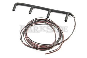 Darkside Developments - Genuine VW PD Injector Wiring Loom