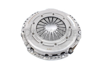 Sachs SRE Performance Replacement Pressure Plate for Darkside 6 Speed 02M & 02Q Single Mass Flywheel