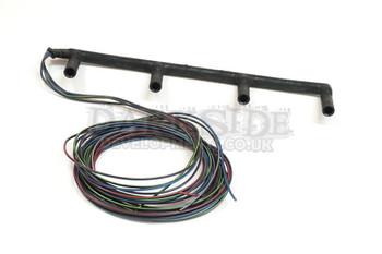 Darkside Developments - Genuine VW PD Injector Wiring Loom for VW