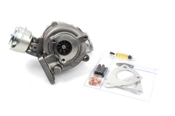 GTA1749V AWX / AVF / BNA / BPW / BLB / BWW PD124 PD130 & PD140 1.9 & 2.0 TDI Turbocharger