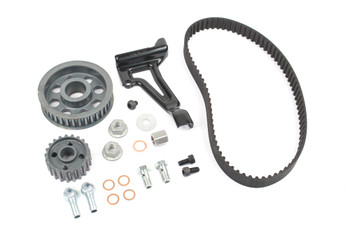 Conversion Kit for CP3 Fuel Pump - 2.7 / 3.0 Common Rail Engines