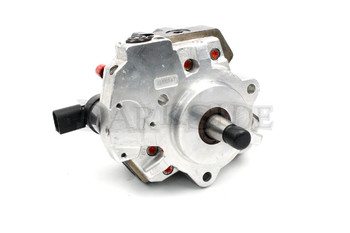 BMW R90 CP3 Fuel Pump Upgrade for all EXX M Engines