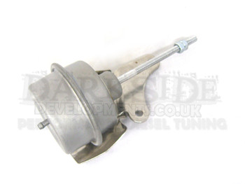 KKK Vacuum Actuator 1.9 8v TDI Engines for PD100 PD105 PD130
