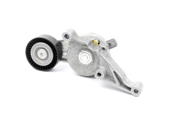VW 1.9 & 2.0 TDi PD Auxiliary Belt Tensioner - 03G 903 315 A / 03G 903 315 C