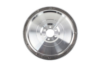 Darkside SILENT G60 Single Mass Billet Flywheel & Clutch Kit for 5 Speed 02J / 02A / 02R
