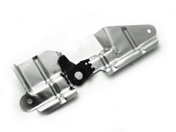 VW Bora Boot Lock Actuator Mounting Bracket