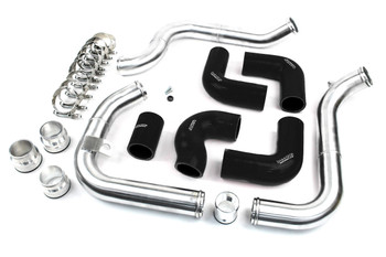 Hard Pipework Kit for PD150 (ARL) - Golf Mk4, Bora & Seat Leon